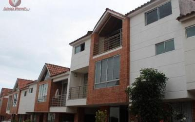 Venta Casa ibague - La Florida