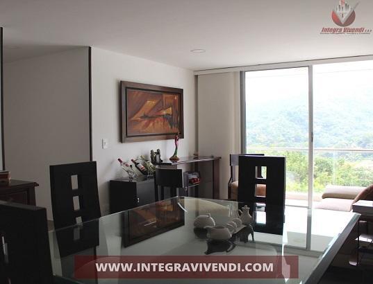 Venta Apartamento ibagué - Vivalto