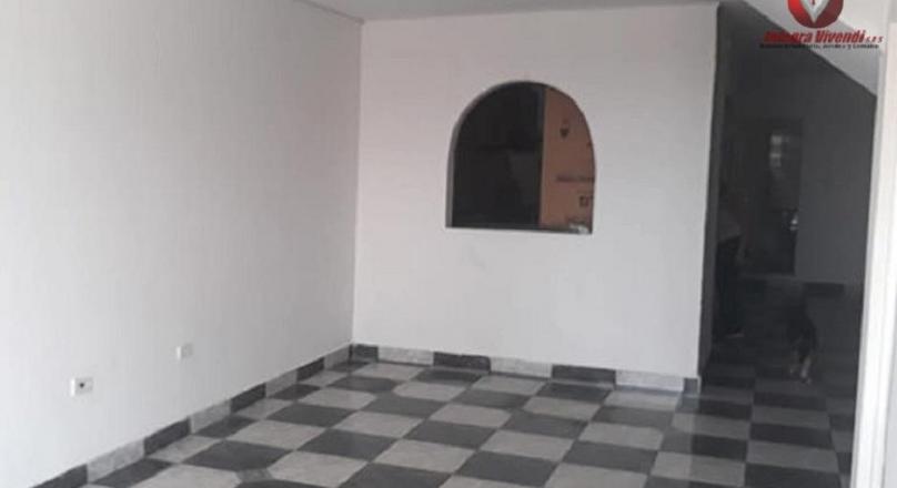 Venta Casa Ibagué Arkaniza