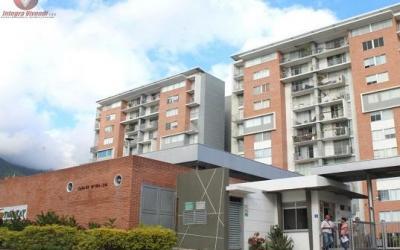 Venta Apartamento ibaguè - Terekay